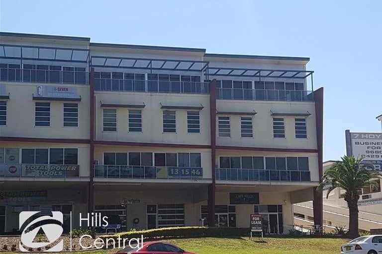 14/7 Hoyle Avenue Castle Hill NSW 2154 - Image 2