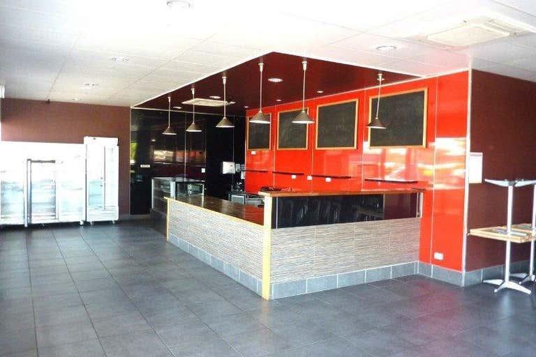 T07 Cnr Ashmole & Klingner Road Redcliffe QLD 4020 - Image 2