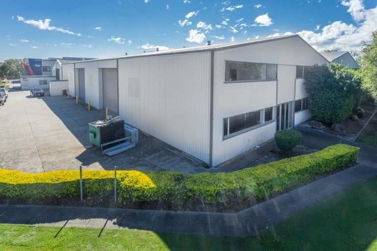 Eagle Farm QLD 4009 - Image 4