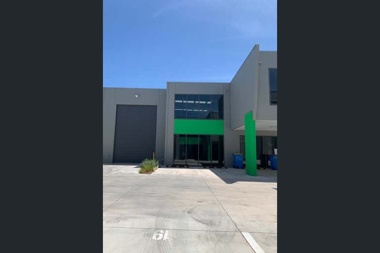 35-47 Hood Street Airport West VIC 3042 - Image 1