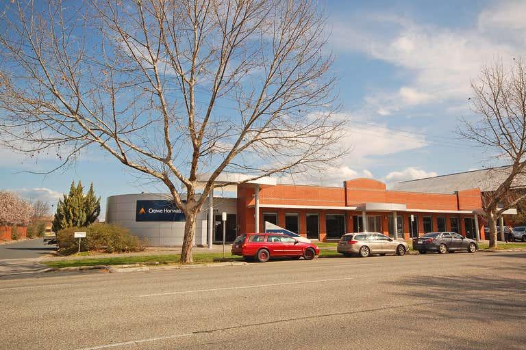 C/491 Smollett Street Albury NSW 2640 - Image 2