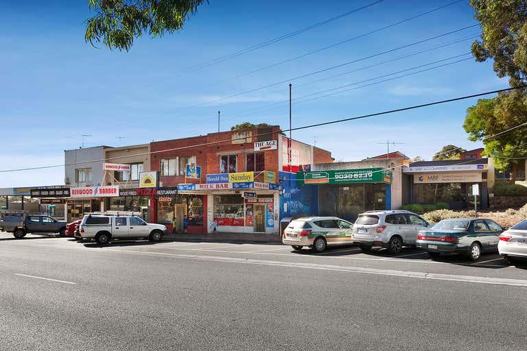 215 High Street Road Ashwood VIC 3147 - Image 2