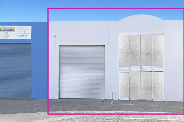 4/8 Gibbs St Arundel QLD 4214 - Image 1