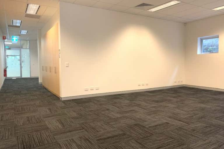 Suite A, 201 Mann Street Gosford NSW 2250 - Image 2