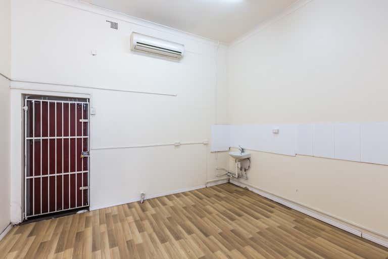 220 Keira Street Wollongong NSW 2500 - Image 3