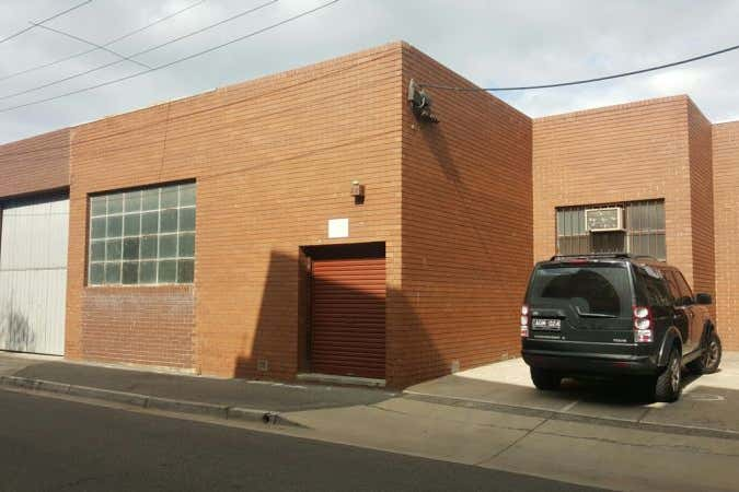 39-43 Dight Street Collingwood VIC 3066 - Image 1