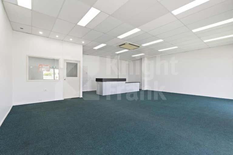 301 Richardson Road Kawana QLD 4701 - Image 4