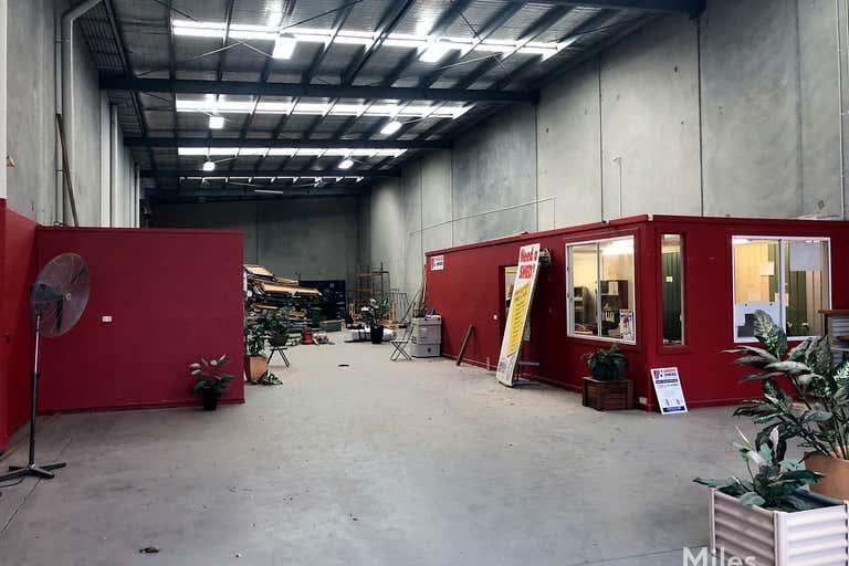 6/2120-2124 Sydney Road Campbellfield VIC 3061 - Image 2