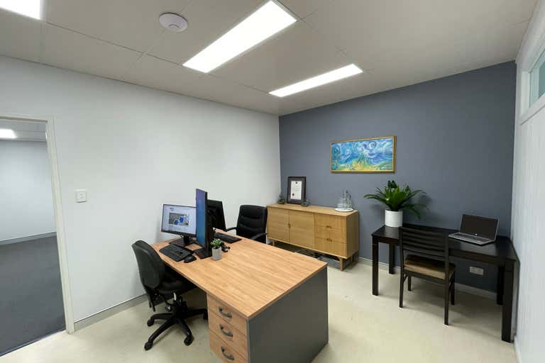 Suite 1, 380 Pacific Highway Coffs Harbour NSW 2450 - Image 3