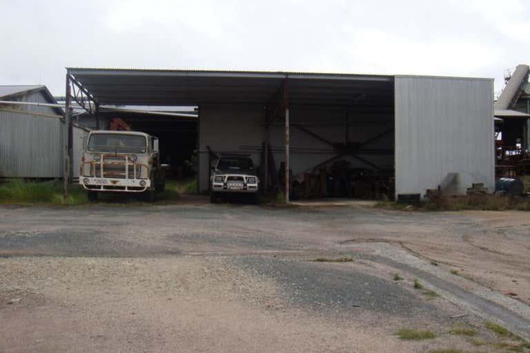 27 Gimm Lane Stanthorpe QLD 4380 - Image 1
