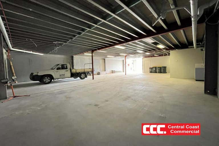 1/3a Racecourse Road West Gosford NSW 2250 - Image 4