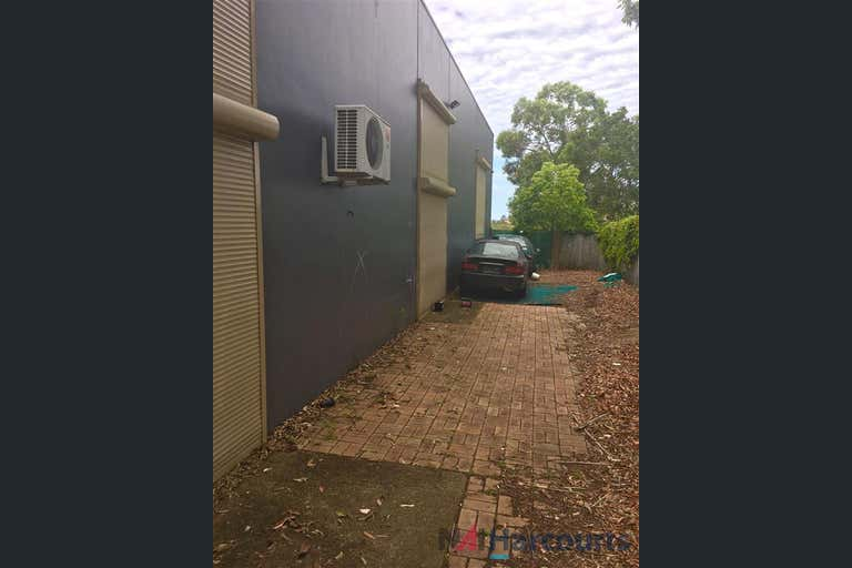 4/22 New Street Nerang QLD 4211 - Image 2