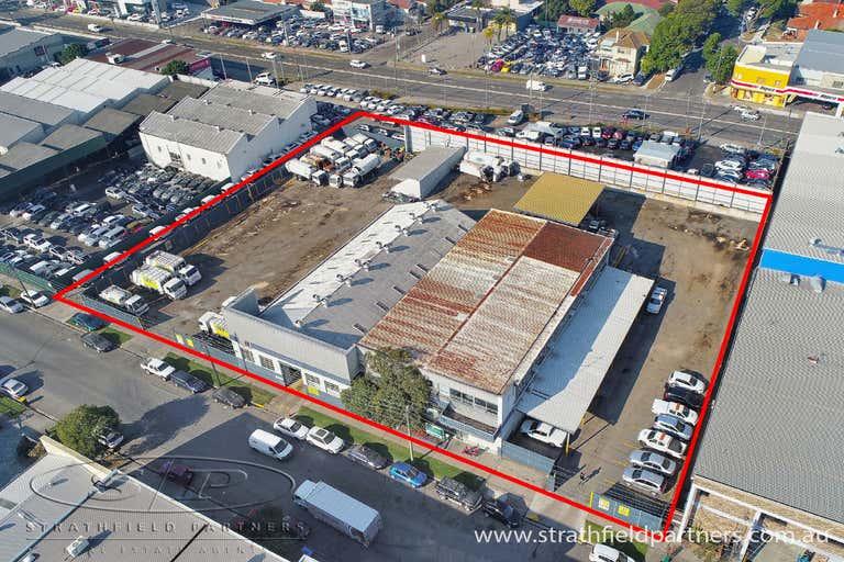 13-15 Spencer Street Five Dock NSW 2046 - Image 2
