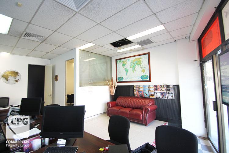 3 Marion Street Bankstown NSW 2200 - Image 4