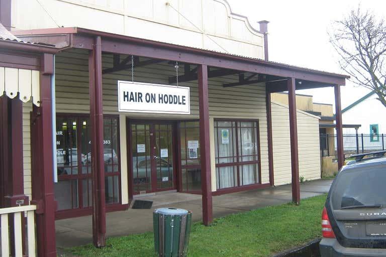 1/30 Hoddle Street Robertson NSW 2577 - Image 1