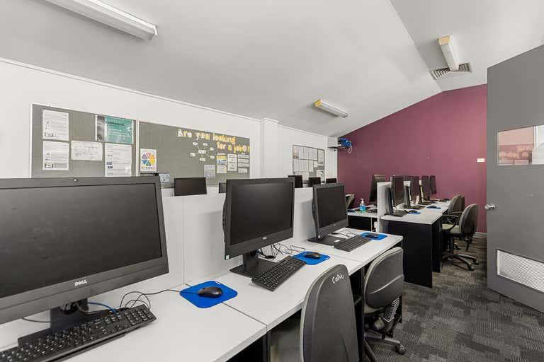 Level 2, 5-7 Raglan Street Manly NSW 2095 - Image 4