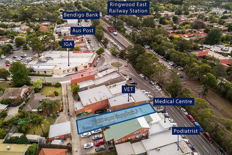 108 Railway Avenue Ringwood East VIC 3135 - Image 4