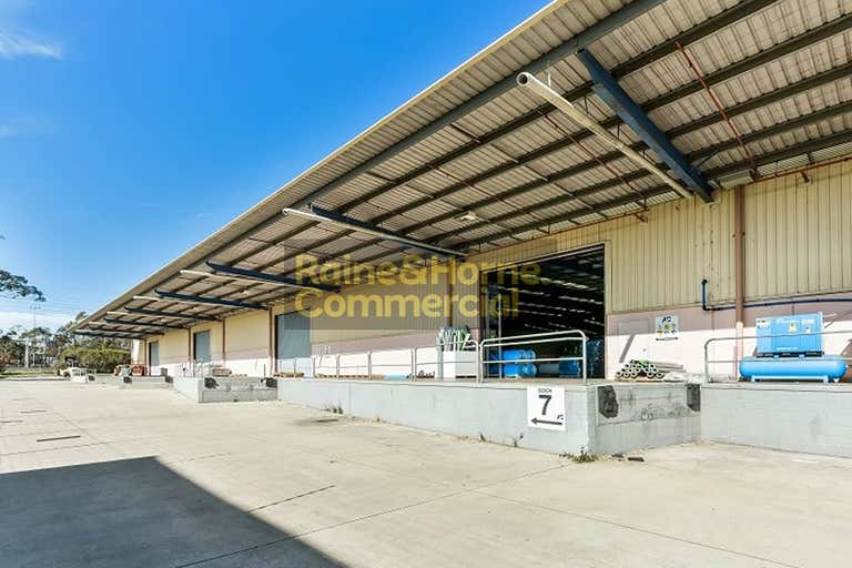 Warehouse 2, 48 Airds Road Minto NSW 2566 - Image 3