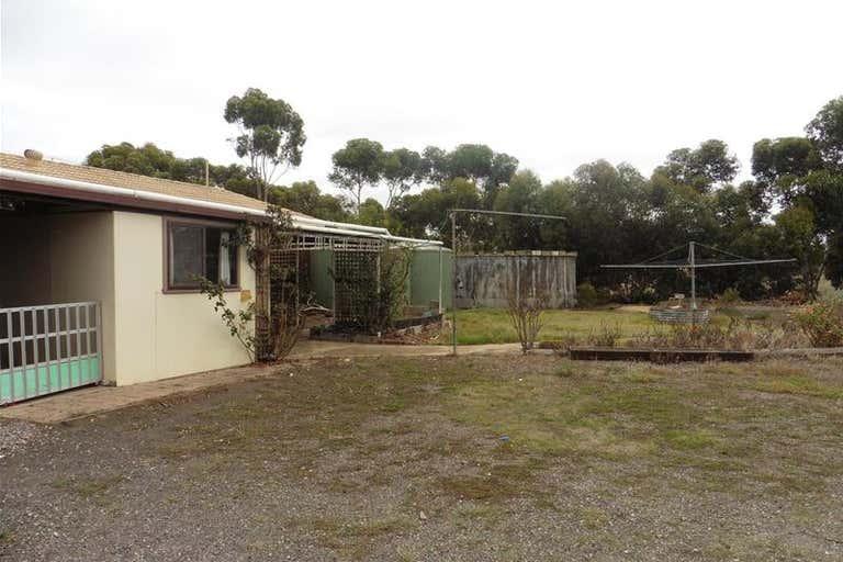 80 Gard Road Mount Cottrell VIC 3024 - Image 4