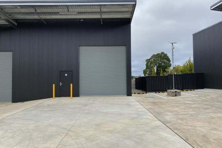 Unit  14, 5 Ralston Drive Orange NSW 2800 - Image 1