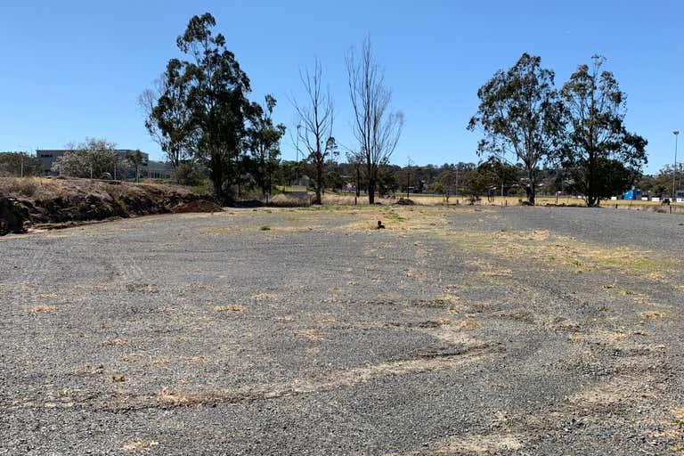 Lot B, 572 Anzac Avenue Drayton QLD 4350 - Image 3
