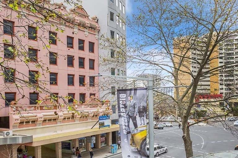51 Walker Street North Sydney NSW 2060 - Image 1