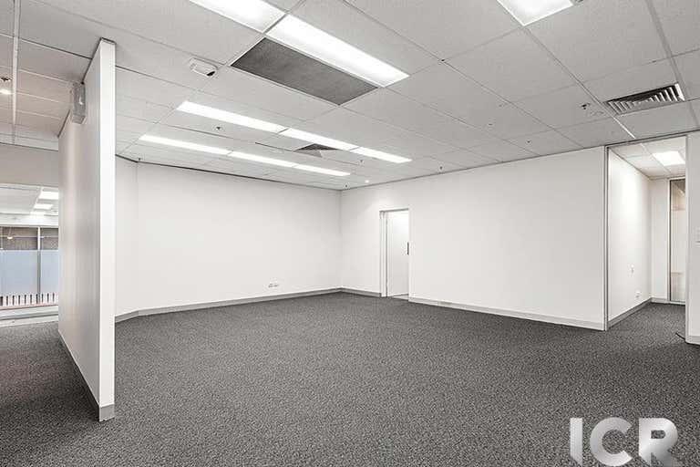 Shop  1, 746 Swanston Street Carlton VIC 3053 - Image 2
