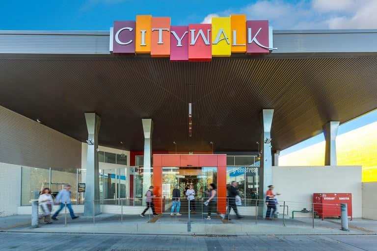 City Walk Arcade, Shop 10/519-525 Dean Street Albury NSW 2640 - Image 4