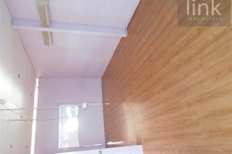 1096 Mate Street North Albury NSW 2640 - Image 4