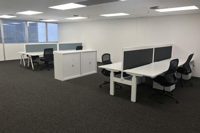Level 1, 70 Pirie Street Adelaide SA 5000 - Image 1