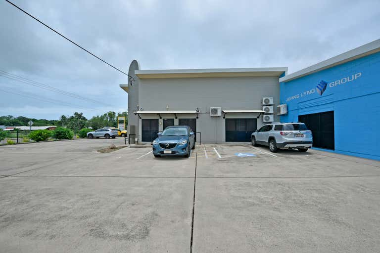 1/18 Totem Road Coconut Grove NT 0810 - Image 2