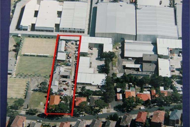 53 Rhodes Street Hillsdale NSW 2036 - Image 1