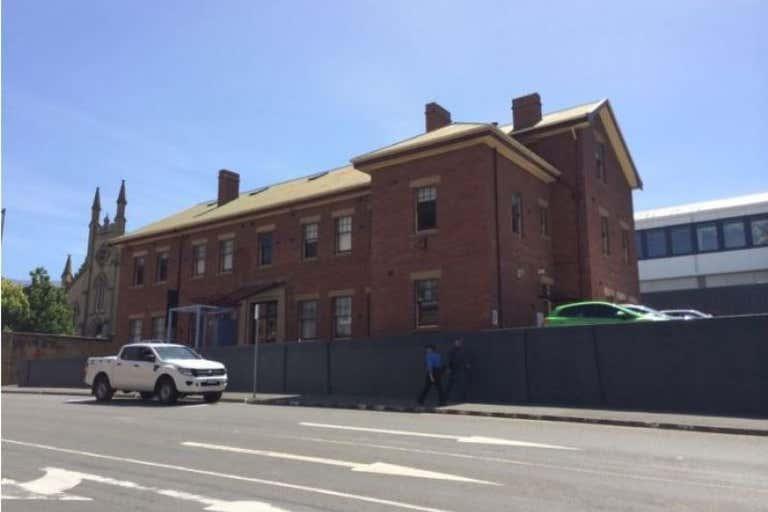 2/21 Bathurst Street Hobart TAS 7000 - Image 4