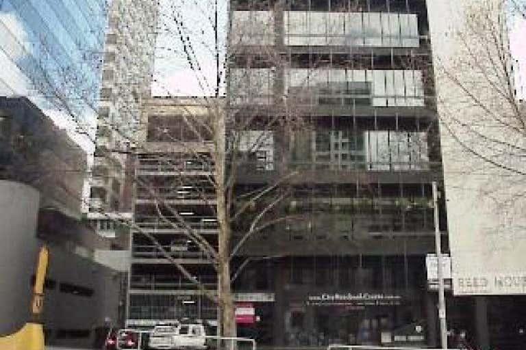 Level 5, 8 Market Street Melbourne VIC 3000 - Image 1