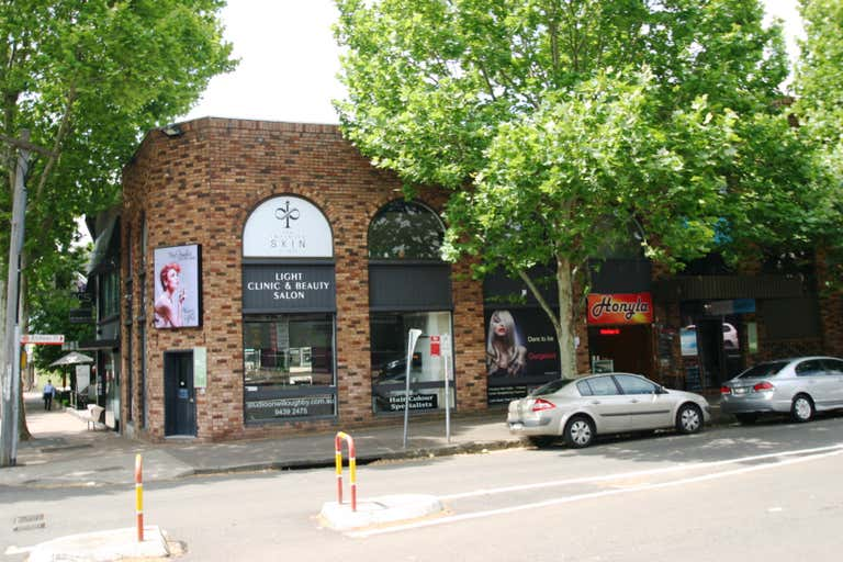 Shop 2, 113 Willoughby Road Crows Nest NSW 2065 - Image 1
