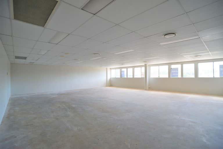 Suite 6 & 7 123 Browns Plains Road Browns Plains QLD 4118 - Image 2