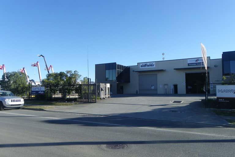 1/8-10 Skyreach Street Caboolture QLD 4510 - Image 1