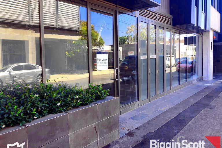 33 Wilson Street South Yarra VIC 3141 - Image 2