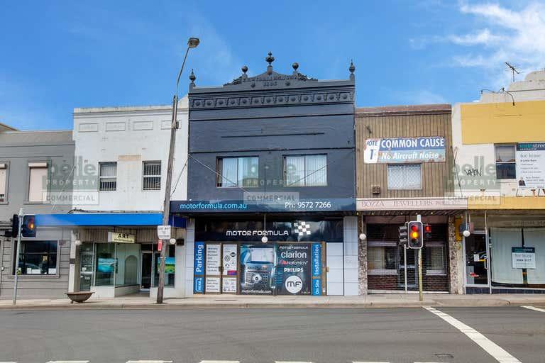 486 Parramatta Road Petersham NSW 2049 - Image 1