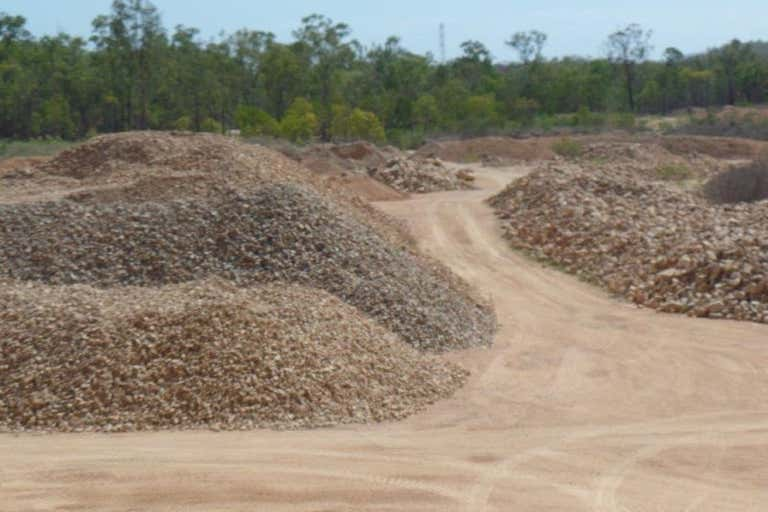 Wild Boar Rock Quarry, * Bruce Highway Townsville City QLD 4810 - Image 3