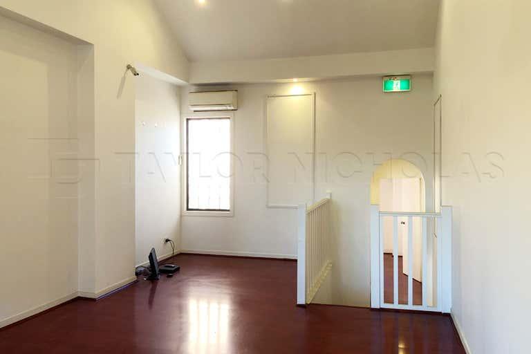 50 Norton Street Leichhardt NSW 2040 - Image 4