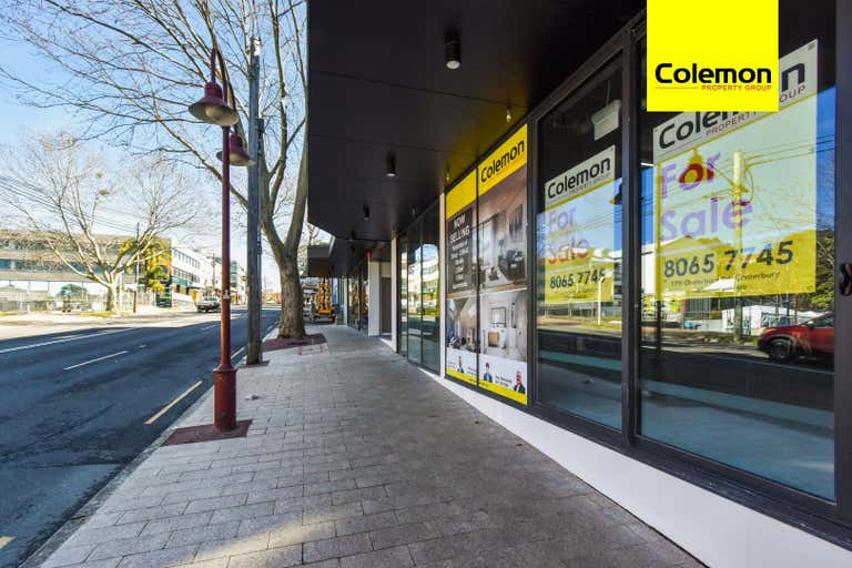LEASED BY COLEMON SU 0430 714 612, 34-40A Falcon Street Crows Nest NSW 2065 - Image 3
