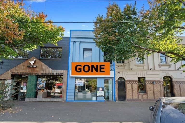 264 Coventry Street South Melbourne VIC 3205 - Image 1
