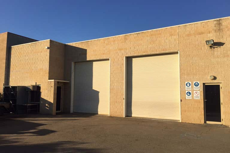 Unit 1, 6 Rowe Street Malaga WA 6090 - Image 2