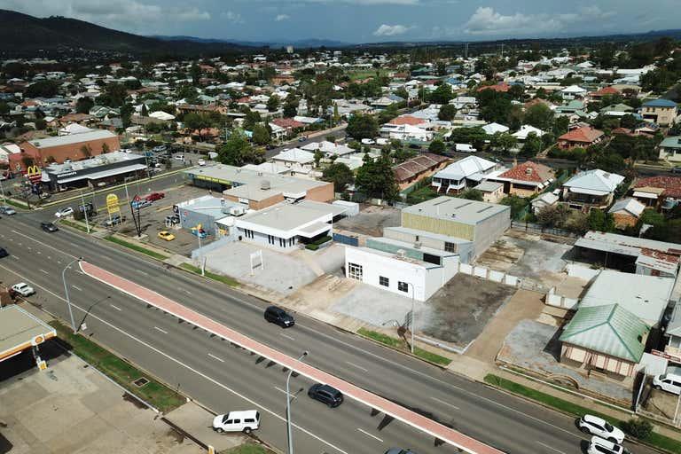242 - 250 Bridge Street & 1 - 3 Phillip Street Tamworth NSW 2340 - Image 2