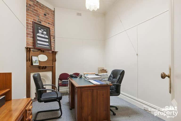 20  Victoria Street Ballarat Central VIC 3350 - Image 4