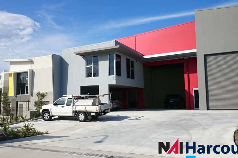 1/32 Harrington Street Arundel QLD 4214 - Image 2