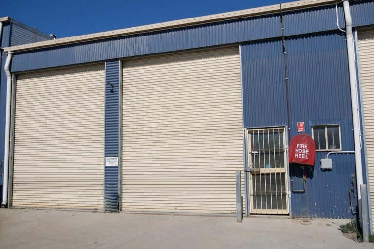 91 Lobb Street Churchill QLD 4305 - Image 1
