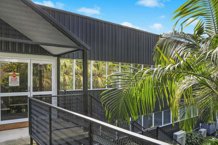 Suite 1, 2, 872 Pacific Hwy Lisarow NSW 2250 - Image 3