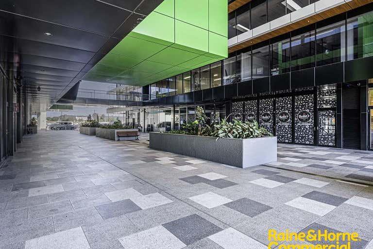 Suite 1202, 31 Lasso Road Gregory Hills NSW 2557 - Image 4